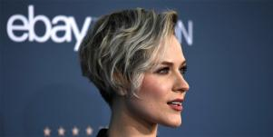 Evan Rachel Wood Opened Up About Being Violently Raped By Her Ex-Boyfriend And The Details Are Heartbreaking