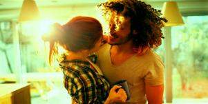 You're Not Ready For A Relationship Until You Can Do These 5 Things
