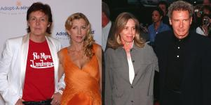 The 25 Most Expensive Celebrity Divorces Of All Time