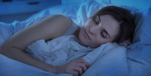 Sleep Mites: Your Face Is Covered With Creepy, Mating Mites While You Snooze