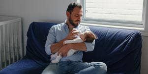 A Failed Vasectomy Changed My Life