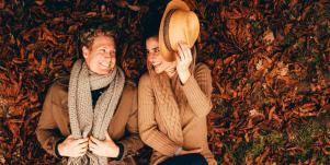 "Can Turning The Clocks Back Help You ""Fall"" Back In Love?"