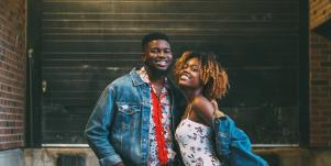 Why Falling In Love In With Your Partner Is A Choice You Have To Make Every Day In Your Relationship