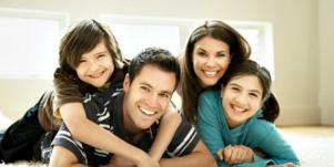 Parents? 5 Tips For Raising Your Kids Together [EXPERT]