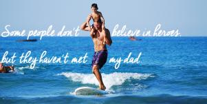 fathers day quotes Father's Day 2019