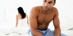 Relationships: 5 Ways To Overcome Your Fear of Commitment