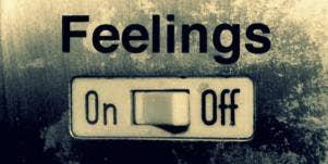 Feelings Switch