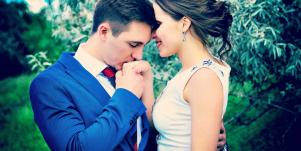 5 Elements You MUST Have In Place To Find True Love
