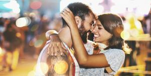 3 Tips For Finding Love At Coachella