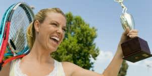 REGULAR Women in Lingerie Challenge