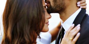 The Best Dating Advice On How & Where To Meet Men Or Women & Find True Love
