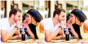 first date tips how to get a second date