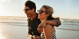 5 Most Important First Date Questions To Determine Compatibility