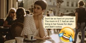 funny texts after a first date that will get you a second date
