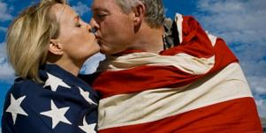 Dating Across Political Lines: 3 Tips To Make It Work [EXPERT]