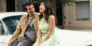 10 Fun, Flirty Ways To Strike Up A Conversation