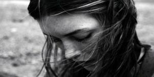 An Open Letter To Myself, The Morning After I Was Raped