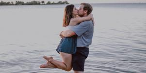 How Do You Know You Found The One? 8 People Reveal The Moment They Knew
