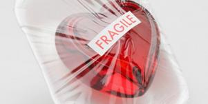 How Thanksgiving Can Help You Overcome Heartache [EXPERT]