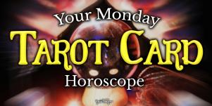 Free Daily Tarot Card Reading For Monday, October 19, 2020