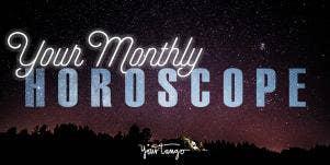 YourTango Free Monthly Love Horoscopes For Each Zodiac Sign: February 2020 New & Full Moon + Mercury Retrograde