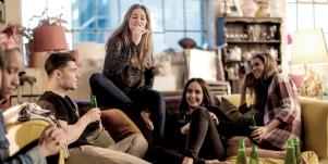 8 Personality Traits To Look For In A Best Friend