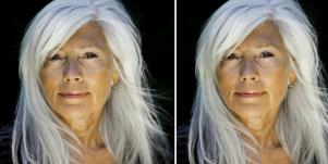 what happens during menopause