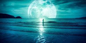 Full Moon In Pisces Love Horoscope, September 2, 2020
