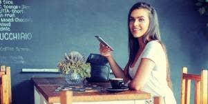 12 Fun & Easy Virtual Date Ideas