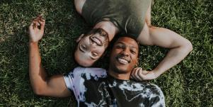 15 True Coming Out Stories From LGBT People That Will Make You Smile (Or Cry)