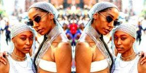 5 Real-Life People Explain Gender Identity Vs. Gender Expression & How Gender Changes Over Time