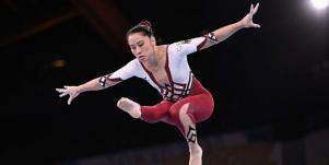 Team Germany Gymnastic Team