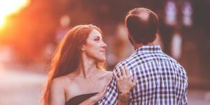How To Get Your Ex Boyfriend Back By Loving Yourself First