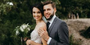 Preparing For Marriage: Do Not Get Married Until You're Capable Of These 3 Things