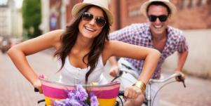 Valentines Day Gift Ideas: 6 Tips On Giving An Amazing Gift