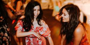 Why Men Should Be Supportive Of Girls' Night Out (And Leave Jealousy Out Of It)