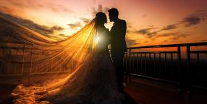 """The 15 """"Golden Rules"""" For An Everlasting Marriage"""