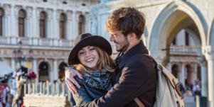 Marriage Advice For How To Have Healthy Relationships For Married Couples