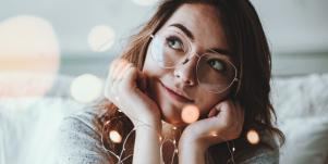 When Does Mercury Retrograde 2019 End & What Does It Mean For All Zodiac Signs' Horoscopes, According To Astrology