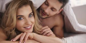 How To Be Good In Bed (As Written By Someone Who's Amazing In Bed)