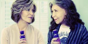 grace and frankie senior sexuality