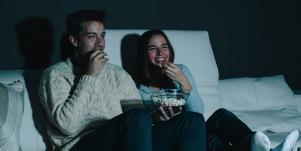 100 Great Movies To Watch Alone Or As A Couple
