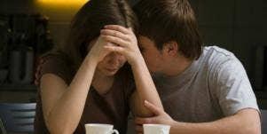 Effective Communication: Love & Commitment