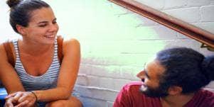 4 Subtle Ways Past Romantic Abuse Affects Your Current Relationship