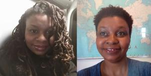 5 People Reveal How The Pandemic Inspired Them To Drastically Cut Their Hair — And Take Control Of Their Life