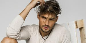 Study Reveals Women Are Least Attracted To Blonde Men