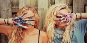 5 Fun Handy Ways To Choose Happiness Every Single Day