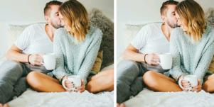 How To Truly Know If You're In Real Love (And It's Not Just Lust)