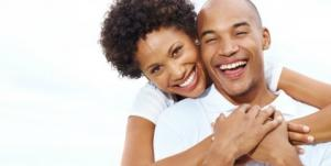Why Happy Couples Don't Worry About Being Right