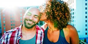 11 Unspoken Rules For A Happy, Healthy Marriage